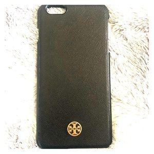Tory Burch IPhone 6 Plus Case